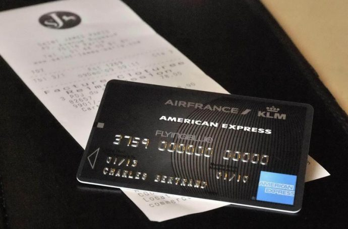 carte-american-express-air-france-platinum