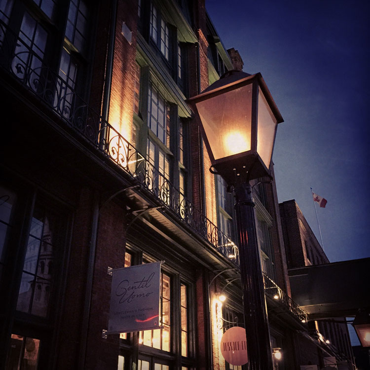 distillery-district-toronto-1