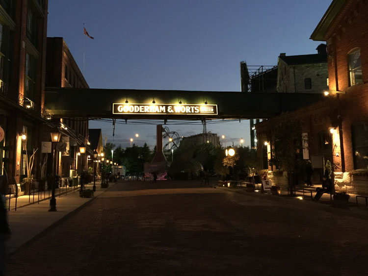 distillery-district-toronto-2