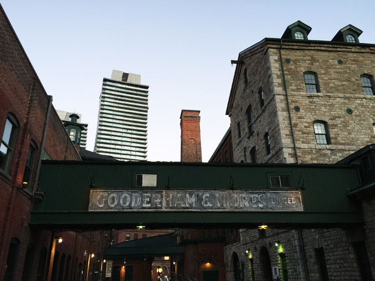 distillery-district-toronto-4