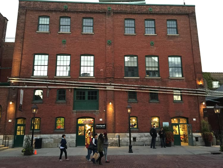 distillery-district-toronto-6