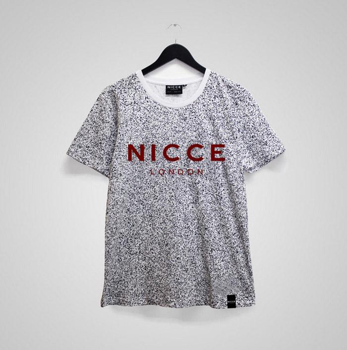 tee-shirt-nicce-gris