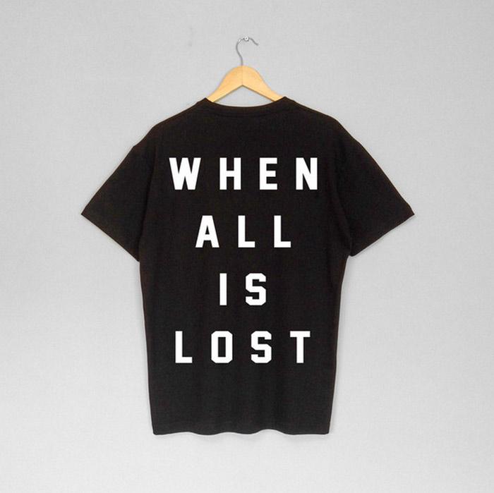 tee-shirt-noir-nicce