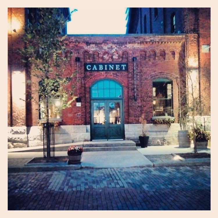 Distillery-District-Toronto-7