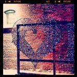 Saint Valentin : Quelques idées cadeaux