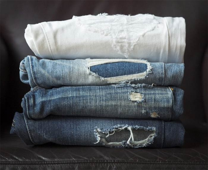 comment choisir un jean