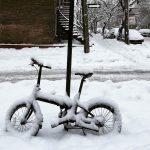 10 photos de Montréal en hiver