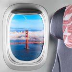 Comment gagner des miles Air France avec Uber ?