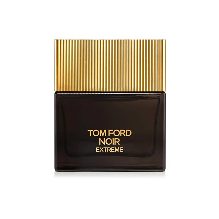 Tom Ford – Noir Extreme