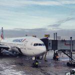 Comment voyager gratuitement ou presque entre la France et les USA ?