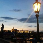 Prague : 8 photos qui vous donneront envie d'y aller !