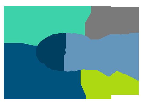 Mode de calcul credit score aux USA