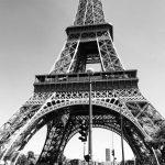 5 lieux où déjeuner en amoureux à Paris