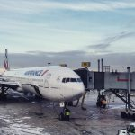 American Express : Optimisez vos gains de miles Flying Blue