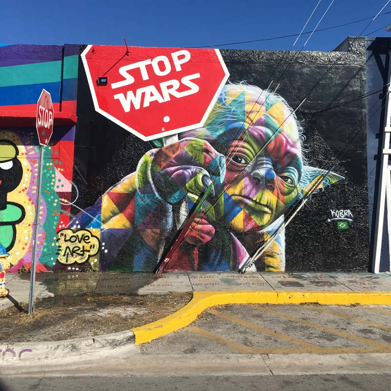 wynwood à miami