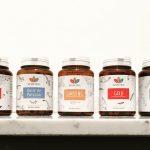 Natura Force : vitamines et minéraux pour une vie meilleure