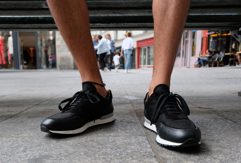 N°10 MS de shoepassion
