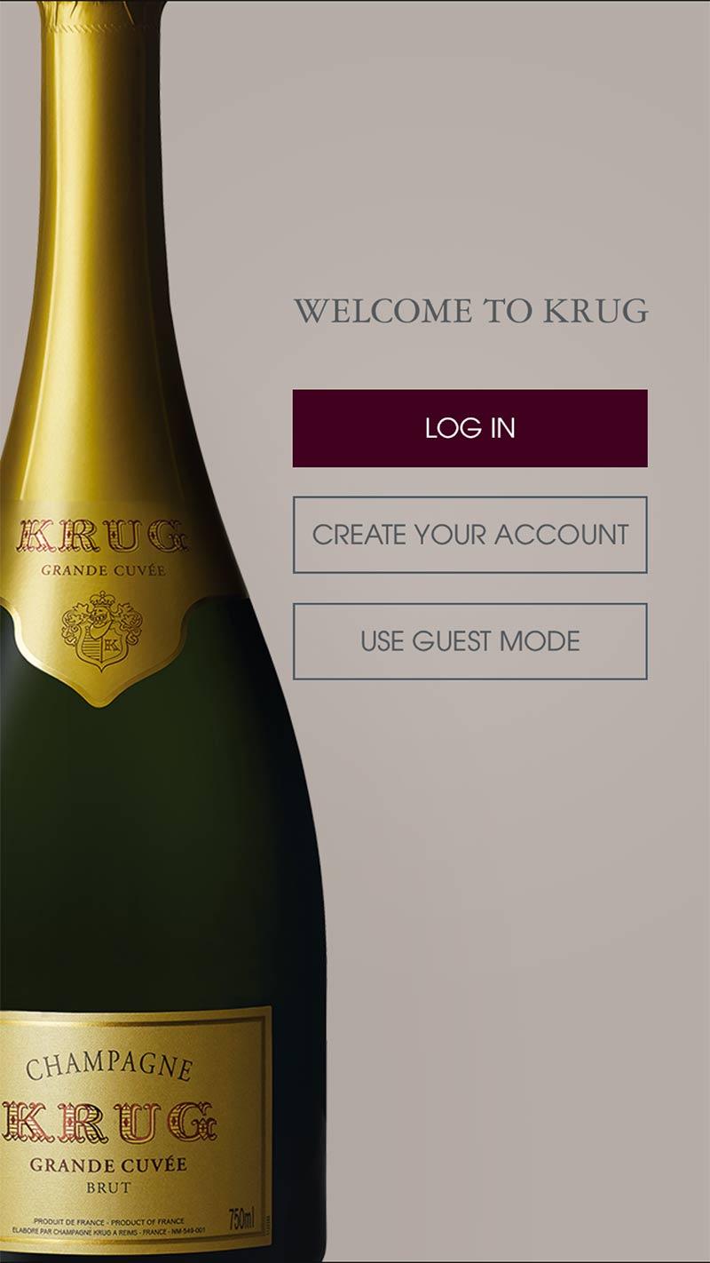 Krug ID