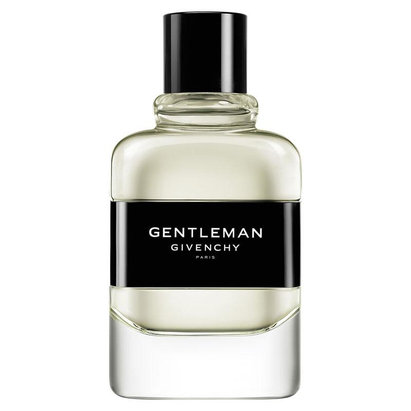 givenchy gentleman eau de toilette parfum masculin