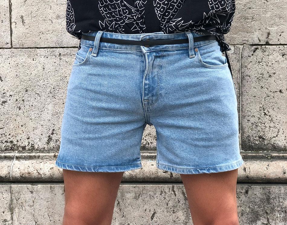 Comment choisir un short pour homme selon sa morphologie   c9e15ef4f51f