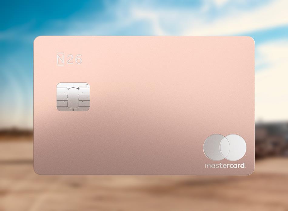 Carte Bancaire Gratuite A Letranger.Payer Par Carte A L Etranger Sans Frais De Change Est Possible