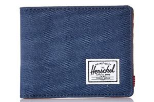 Herschel Portefeuille 2 Volets Unisexe