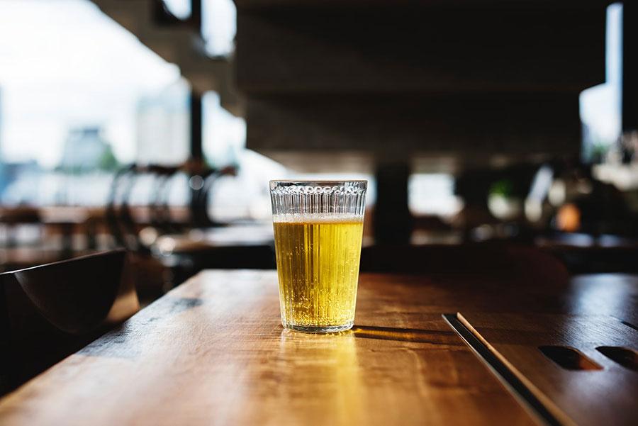 choses à savoir sur la bière