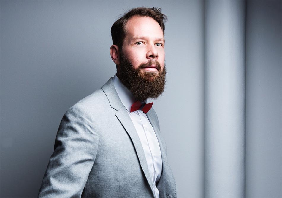 Comment bien traiter et entretenir sa barbe ?