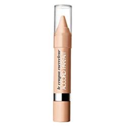 Crayon Stick Correcteur Unifiant Anti-imperfections Naturel