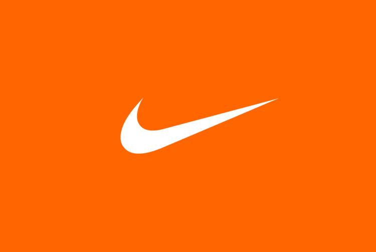 Baskets Nike: Avis et test des chaussures pour hommes