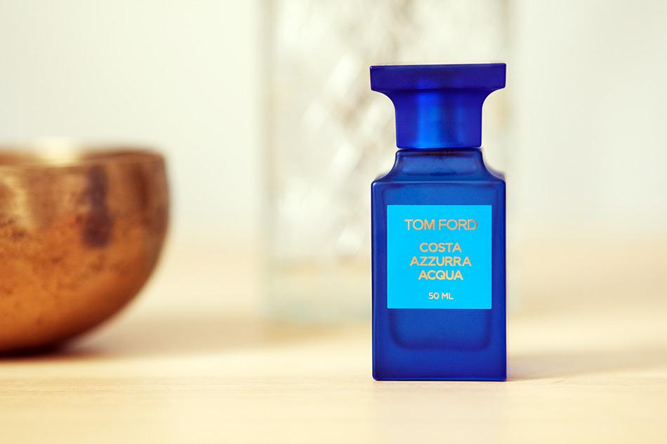 Azzurra AcquaUn Vous Costa Parfum Émerveiller Ford Va Tom Qui UzjSpqVMLG