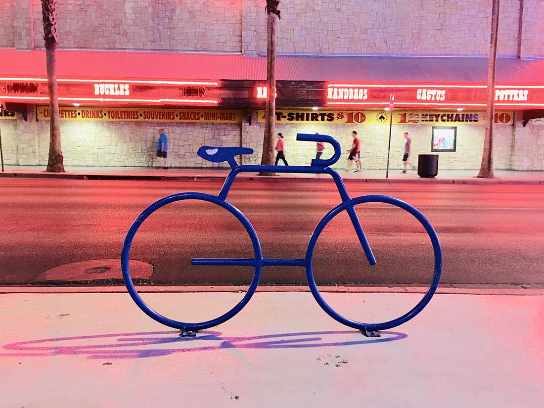 comment choisir son vélo ?