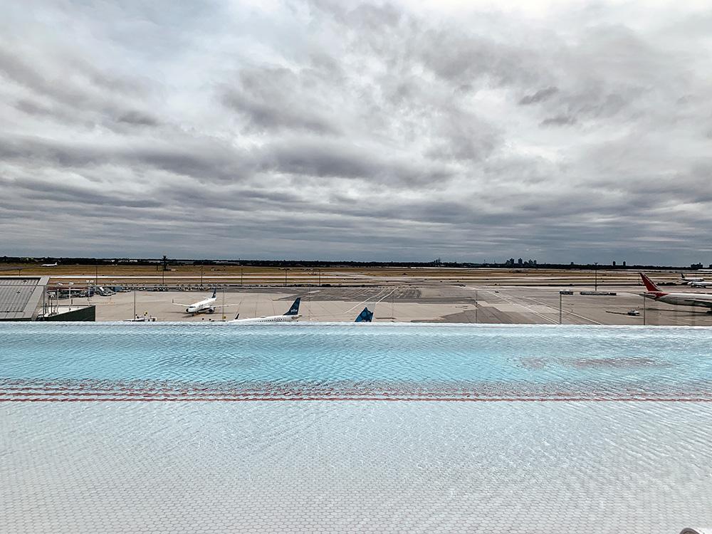 piscine du twa hotel 2