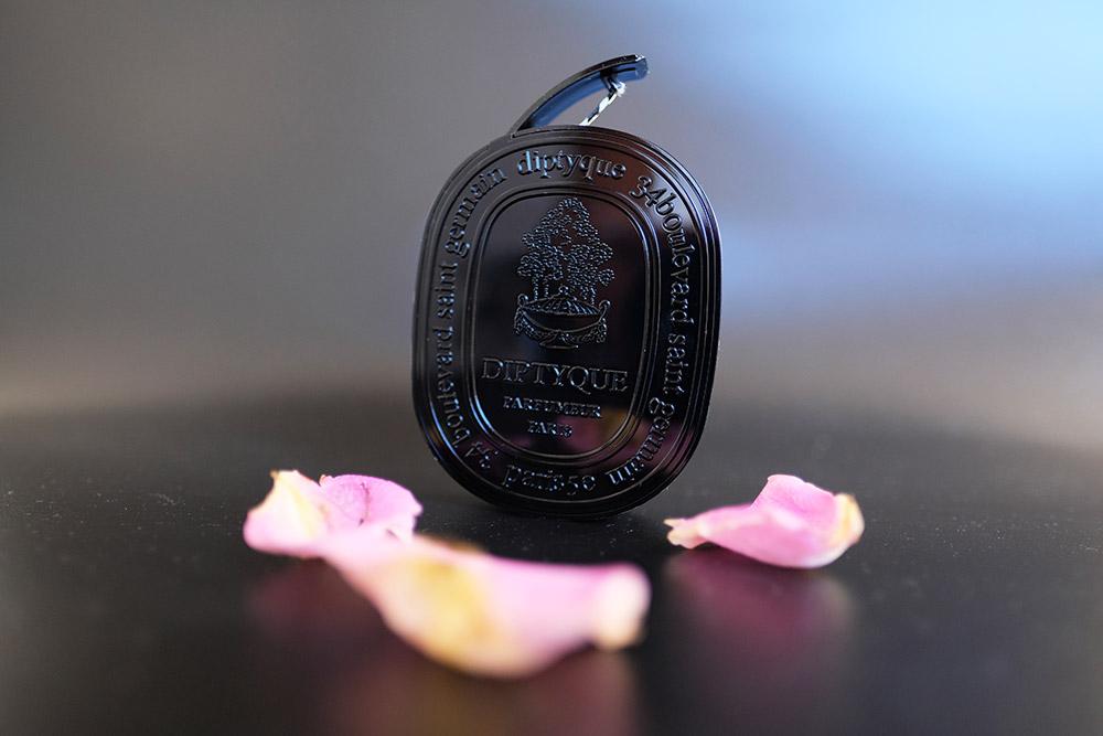 Diptyque Lien de Parfum