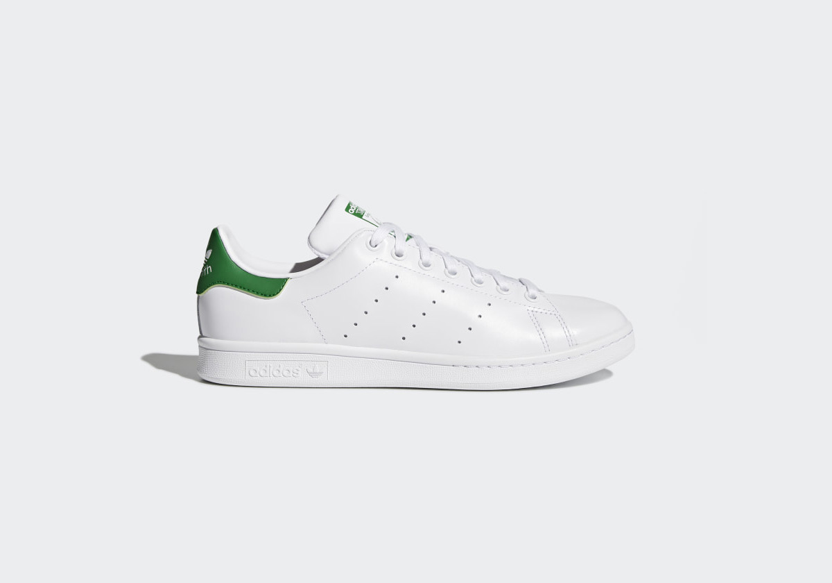 Concours adidas stan smith