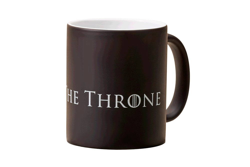 mug game of trones