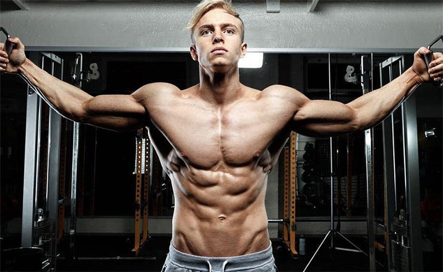 BCAA et Acides Aminés : Rôles et Bienfaits pour la Musculation