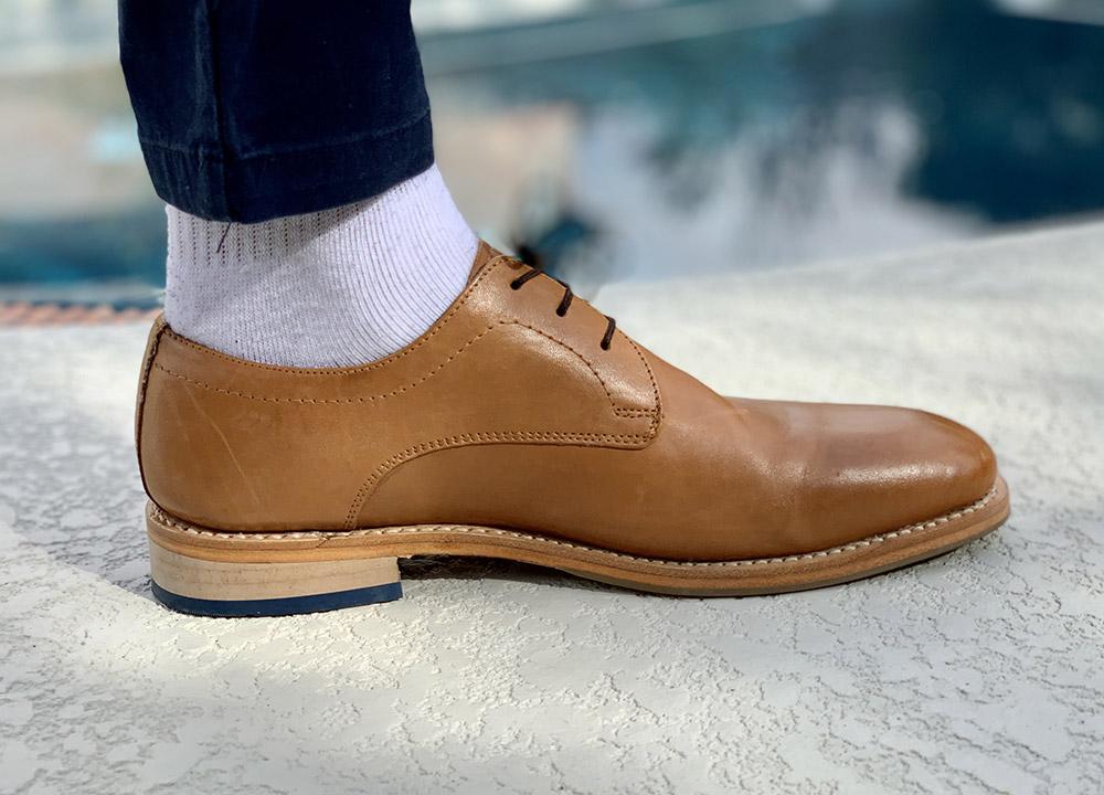chaussettes de mauvais gout