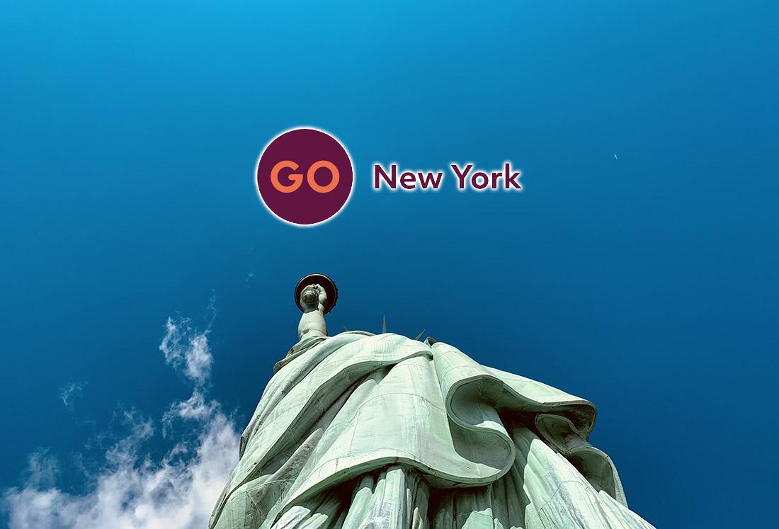 pass go city new york