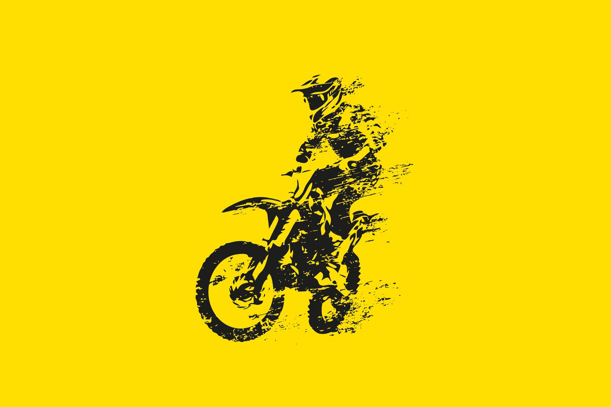 choisir son casque moto cross