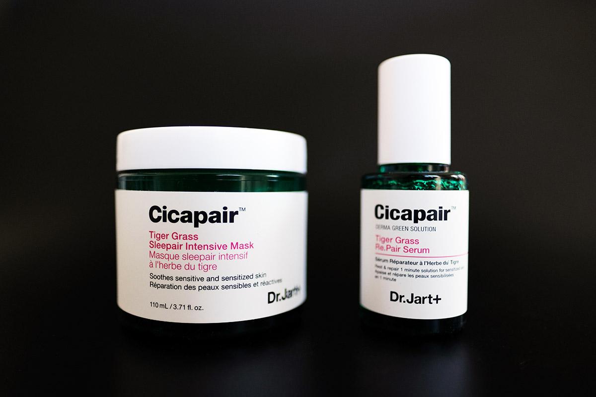 Dr Jart+ Cicapair
