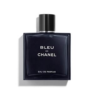 bleu de chanel eau de parfum spray