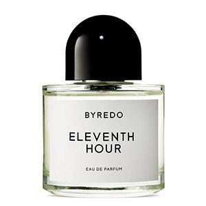 Eleventh Hour de Byredo