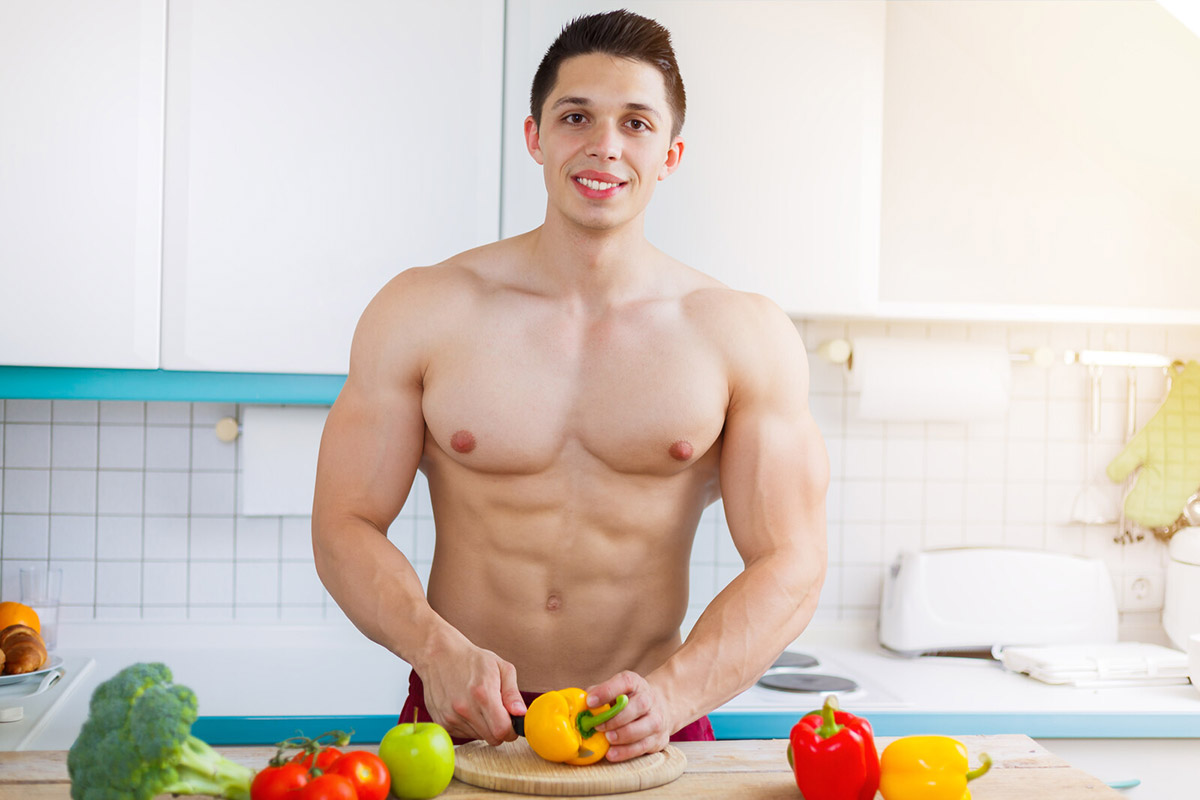 Wax CBD et alimentation