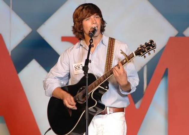A Star Is Born Britain American Idol 79